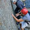 Climbing - 5147
