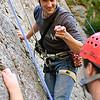 Climbing - 5184