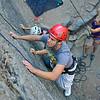 Climbing - 5137
