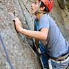 Climbing - 5239