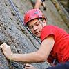 Climbing - 5079