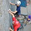 Climbing - 5068