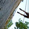 Climbing - 5104