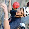 Climbing - 5231