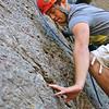 Climbing - 5200