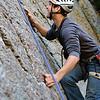 Climbing - 5178