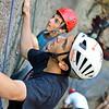 Climbing - 5232