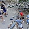 Climbing - 5039