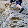 Climbing - 5265