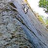 Climbing - 5034
