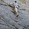 Climbing - 5031