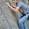 Climbing - 5236