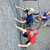 Climbing - 5065