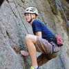 Climbing - 5082