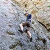 Climbing - 5026