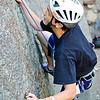 Climbing - 5242