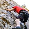 Climbing - 5086