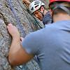 Climbing - 5165