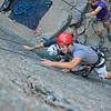 Climbing - 5135