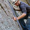 Climbing - 5177