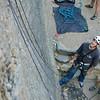 Climbing - 5126
