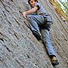 Climbing - 5274