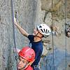Climbing - 5071