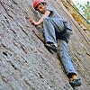 Climbing - 5273