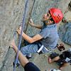 Climbing - 5228