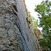 Climbing - 5019
