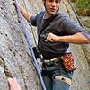 Climbing - 5191
