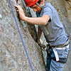 Climbing - 5238