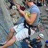 Climbing - 5216