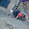 Climbing - 5133