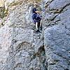 Climbing - 5015