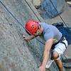 Climbing - 5139