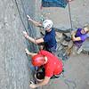 Climbing - 5066