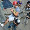 Climbing - 5218
