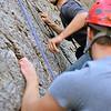 Climbing - 5167