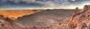 20090807_Meteror_Crater_FINAL