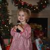Christmas Day -6