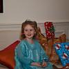 Christmas Day -7