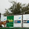 Dockdogs,Popcorn,Earrings-4
