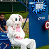 20090411_Easter_08