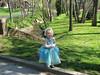 Spring2009 071