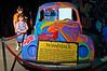 (7.1.2009 , San Diego)  Our day at the San Diego County Fair.