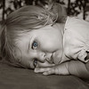 20090828_Gianna_2bw3
