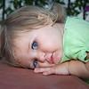 20090828_Gianna_2