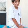 20090828_Caide_001