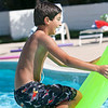 20090823_Caide_Pool_001